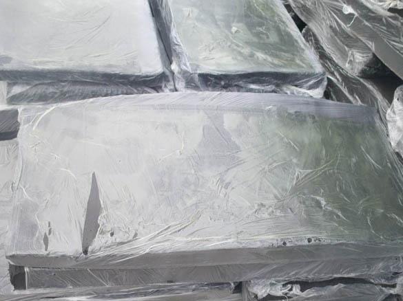 无味再生胶加工生产批发供应厂家