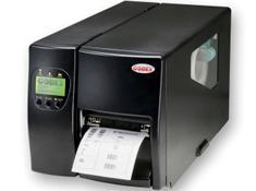 广州哪里供应的GODEX科诚条码打印机碳带更好 供应GODEX科诚条码打印机碳带
