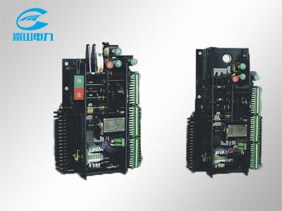 大量供应优质的CT19弹簧操作机构、CT19B-I弹簧操作机构