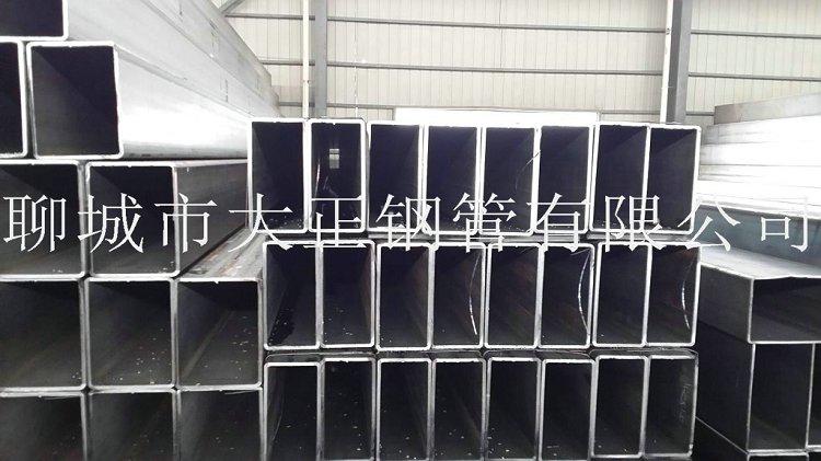 方管�管��L130*30*5材�|20