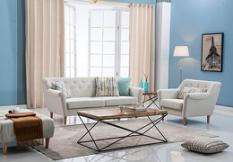 布艺沙发什么牌子的好、厦门品质有保障的布艺家具供销