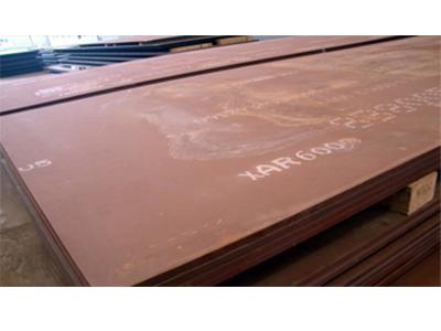 优质的Raex450耐磨板品牌  -3cr13不锈铁