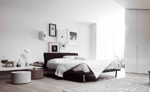舒适体验的板式卧室套间给你 、板式套房厂家