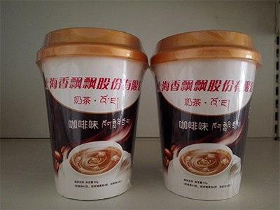 商丘咖啡奶茶招商-供应优质的咖啡奶茶招商上哪找