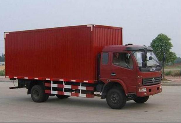武进常州到达县货运专线精品货运低温配送