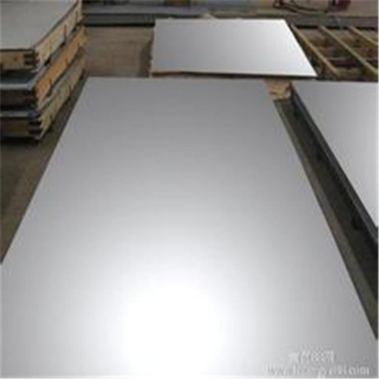 5083�X合金棒材  5083�X合金板材