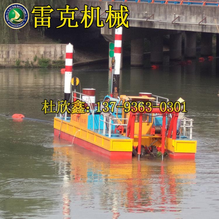 湖南常德河道清淤疏浚费用 常德6寸小型清淤船清淤疏浚费用青青青免费视频在线报价