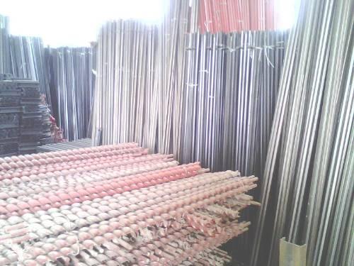 滨州风钻头生产厂家
