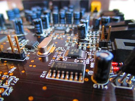 南京电子企业管理软件 电子行业ERP系统尽在达策SAP南京代理商