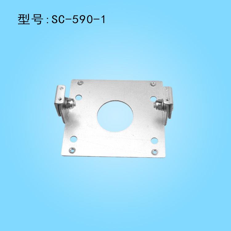 一�w�C索�\大尺寸�D�S SC-590-1 工�S大尺寸�D�S