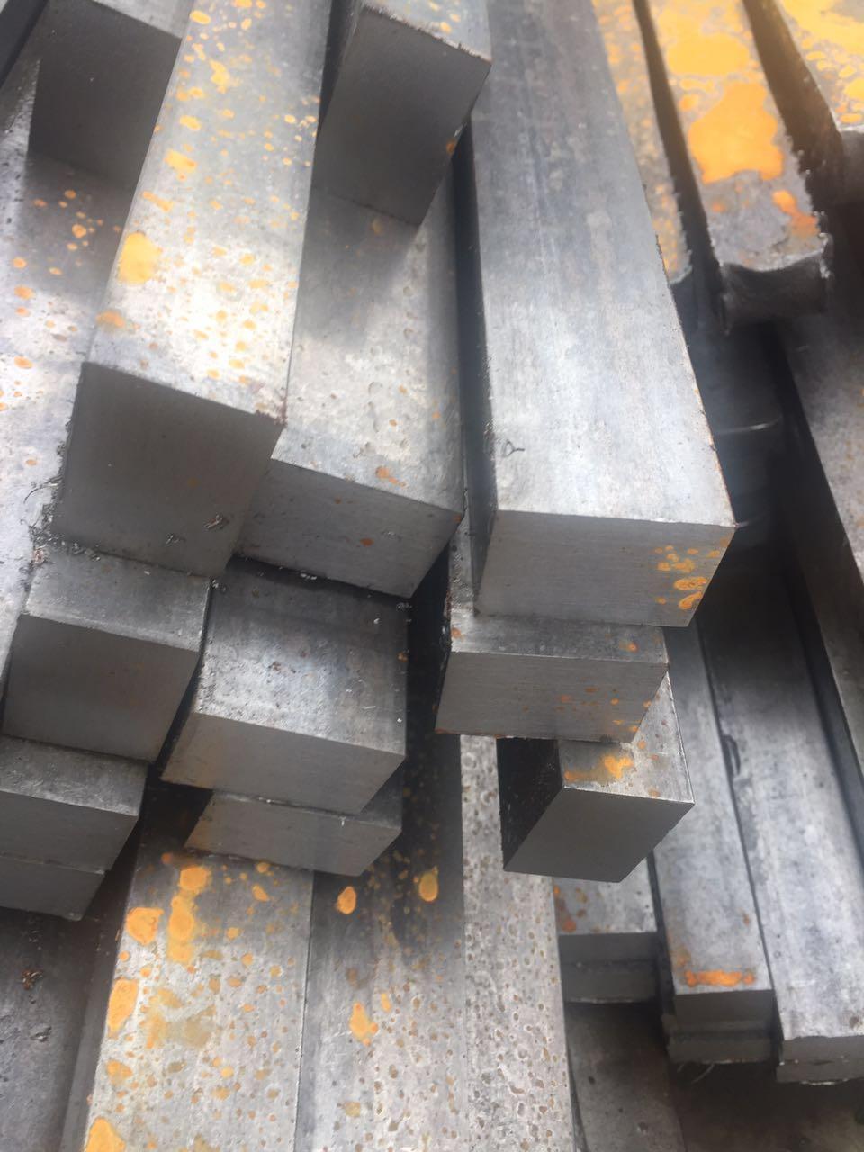 潍坊冷轧扁钢厂家直销