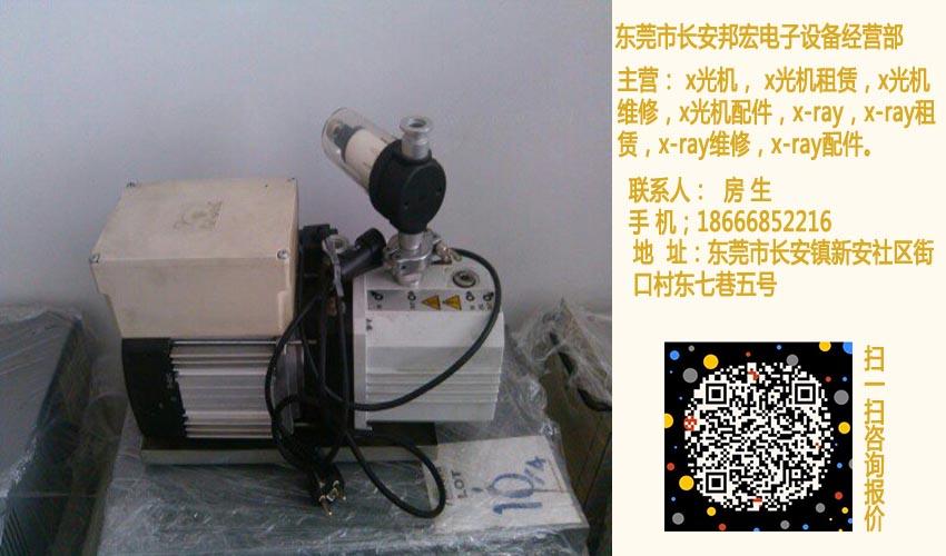 邦宏电子提供可信赖的x-ray配件Y-XLONX-RAY灯丝