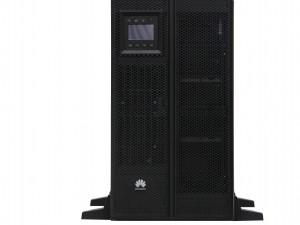 新疆华为UPS电源专业提供商新疆空调