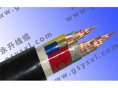 定西电线电缆 定西电线电缆线缆提供专业的电线电缆