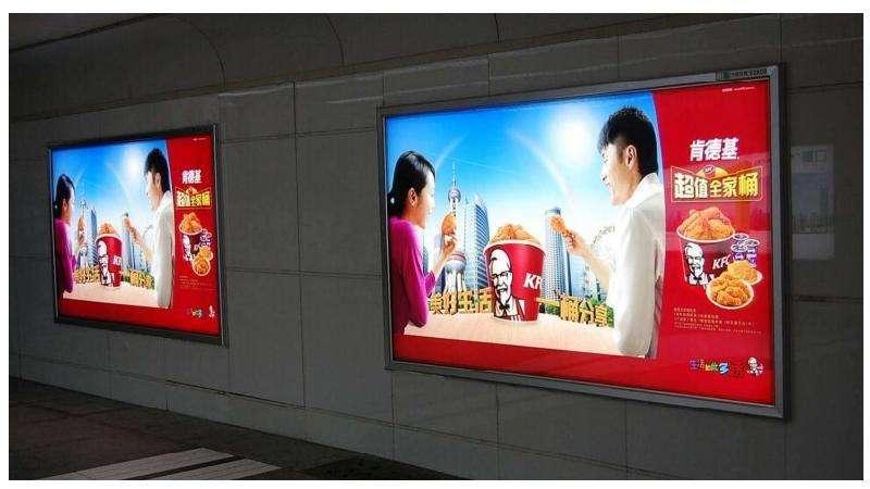 邢台广告制作
