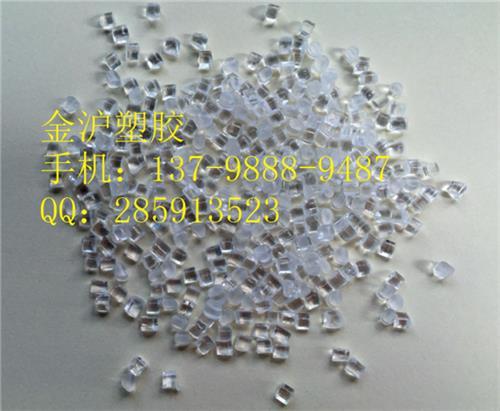 价格优惠TPEE-TPEE74D