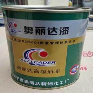 供西宁环氧富锌底漆和青海环氧煤沥青漆详情