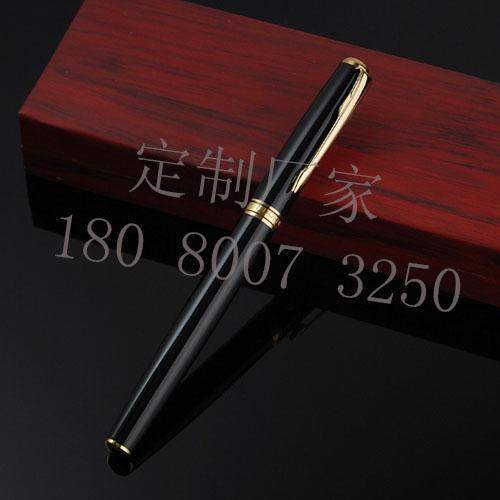 成都礼品笔 广告圆珠笔 塑料礼品笔 定制LOGO 简易笔配笔记本创意笔