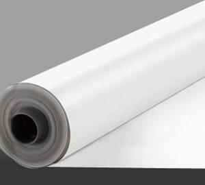 超�聚氯pvc防水卷材�S家+聚氯pvc防水卷材供��