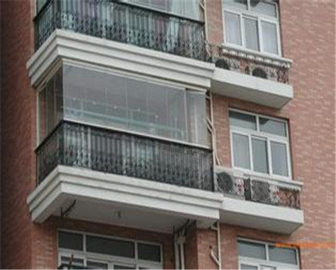 专业的封阳台是哪家洛阳封阳台哪里找