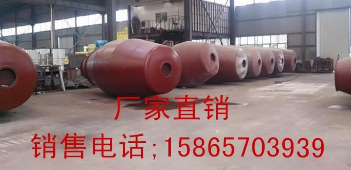 辽宁附近销售厂家混凝土搅拌车车多少钱一辆