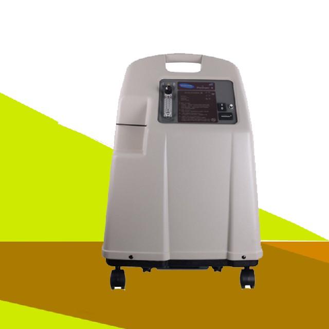 陕西英维康制氧机、有名气的英维康制氧机销售商当属凯尔医疗护理用品