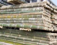 陕西钢筋回收、陕西架板回收、陕西工地废料回收、柯睿物资回收