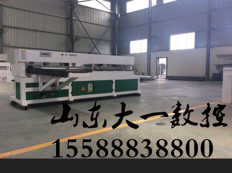 欢迎光临、内蒙古阿拉善盟木工加工中心价格是多少有限公司~欢迎您