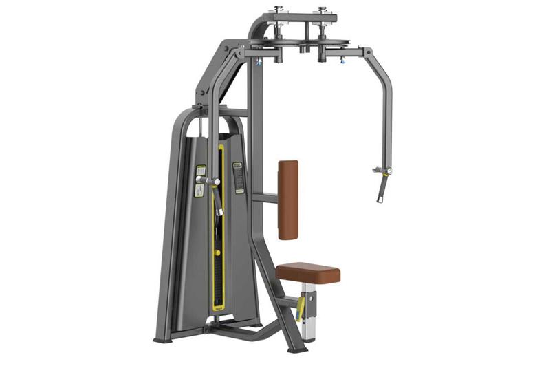 德州沙朗商贸专业的健身器材供应厂家、合理
