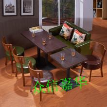 实木餐桌椅图片实木餐桌椅尺寸高档实木餐桌椅