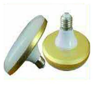 供榆中探照灯和兰州LED飞碟灯及甘肃工程照明设计