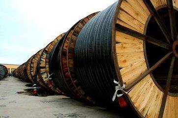 交联电力电缆如何保持较长使用寿命、交联电力电缆