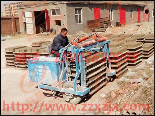 四川德阳道牙拉砖坯电瓶车经营项目