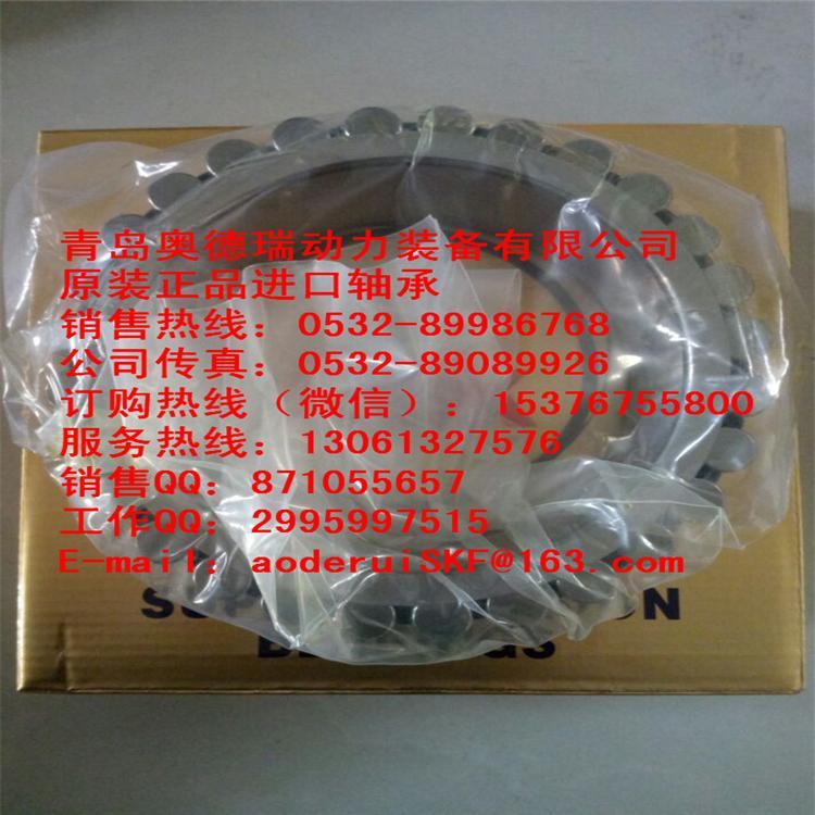 22313CAKE4轴承NSK大量库存