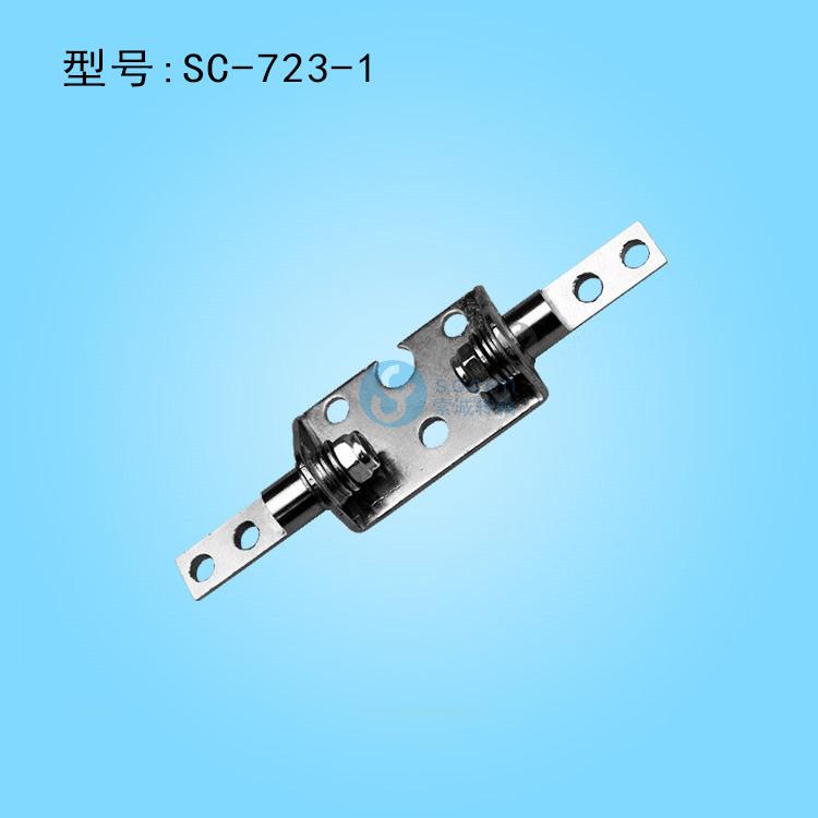 液晶一�w�C索�\�D�S SC-723-1 一�w�C阻尼�D�S�S