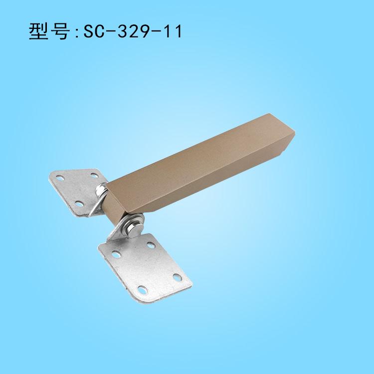 索�\工�I一�w�C�D�S定制 SC-329-11工�I�D�S工�S