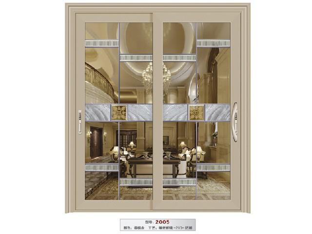 声誉好的铝合金门窗供应商当属唐超门窗铝合金门窗加盟什么好