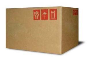 重型纸箱生产厂家东莞创捷通求购纸护角