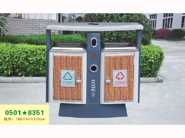 兰州垃圾桶批发-兰州垃圾桶厂家直销