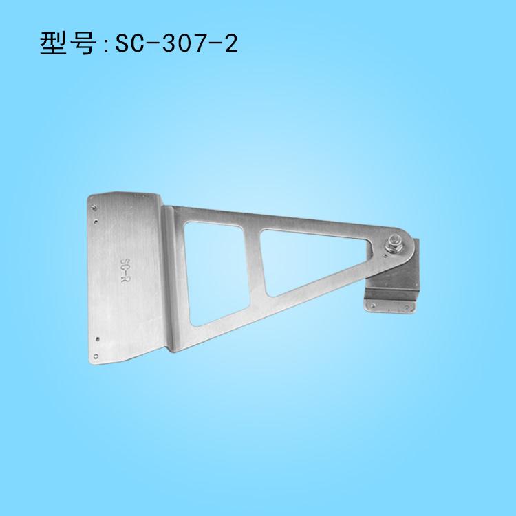 索�\�@示器阻尼�D�S SC-307-2 阻尼�D�S�C����I