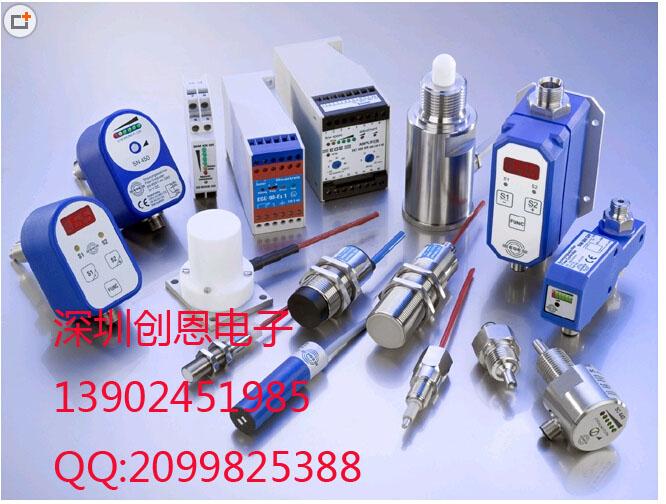 回收KEYENCE颜色传感器GV-21、GV-H32