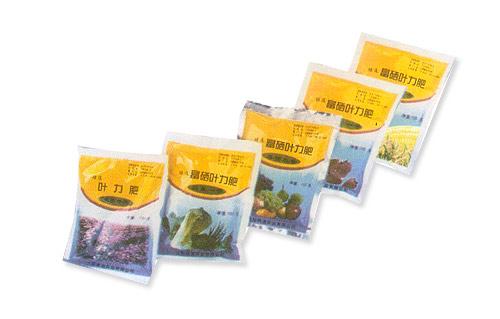 辽宁沈阳硒肥、富硒叶面肥、富硒肥化肥、有机富硒肥并招加盟代理