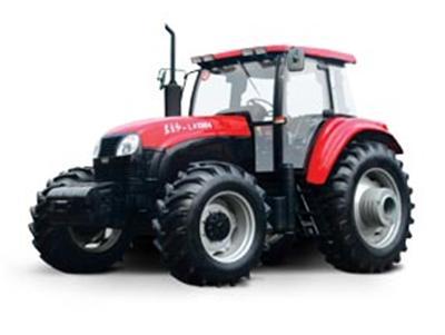 辽宁沈阳拖拉机、东方红拖拉机、玉米收获机、联合收割机、旋耕机