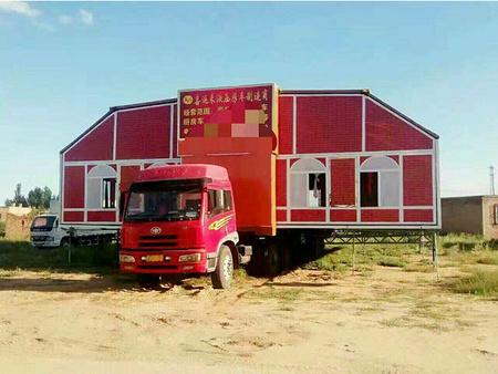 新款红白喜事帐篷出售【厂家】庆阳红白喜事帐篷厂家