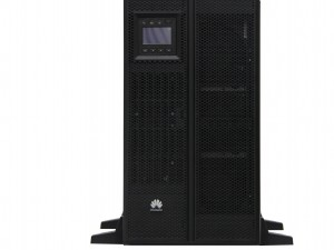 新疆UPS、供应新疆精品新疆华为UPS电源