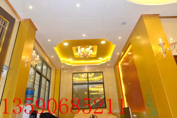 厂价雕花铝单板真正产地厂家yf13590685211合作_云南商机网招商代理信息