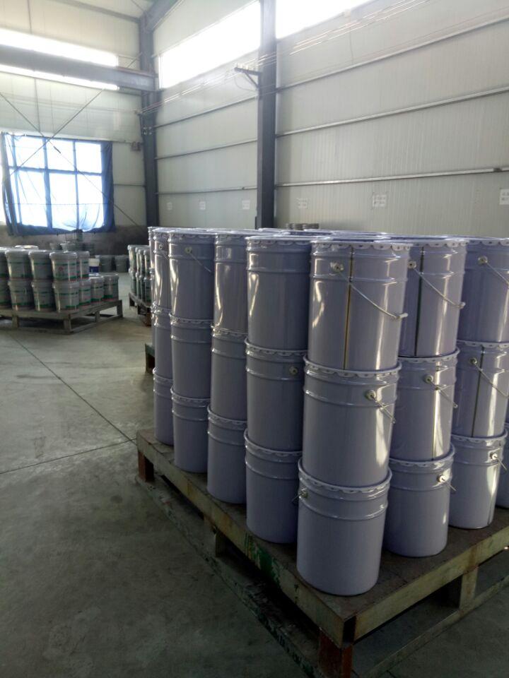 阳泉脱硫塔玻璃鳞片防腐性能及用途