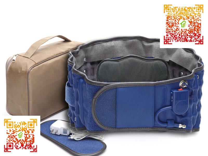 养老门户网护腰带专业供应商、养老门户网加盟