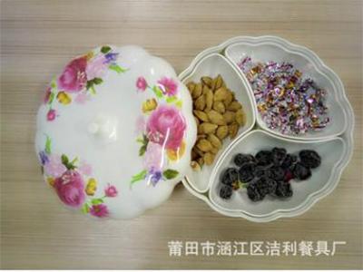 实用的密胺糖果盒 有品质的密胺糖果盒供应青青青免费视频在线