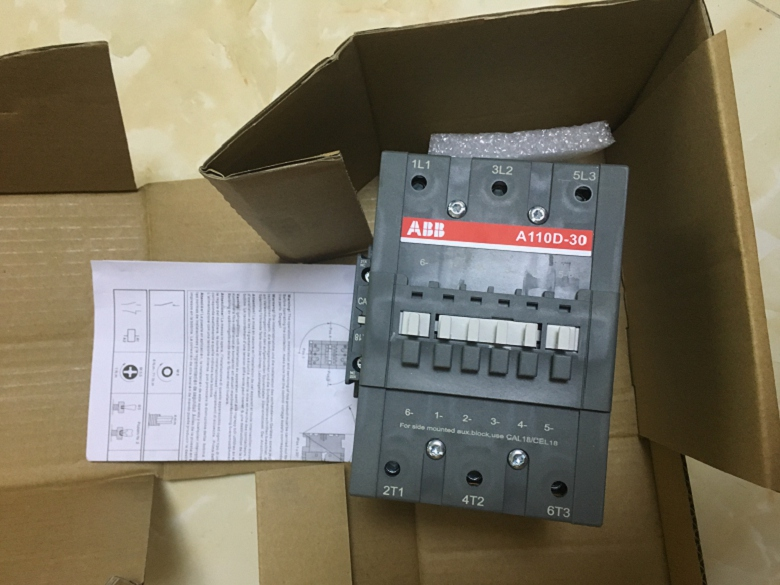 供应进口英格索兰电源板39874425